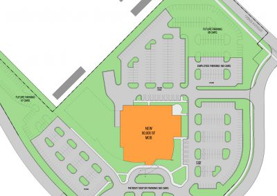 20150827_Site_Plan_Building_Area_Only