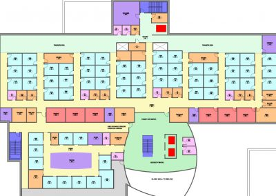 Grand_Haven_MOB_Third_Floor_Plan_No_Furniture_II